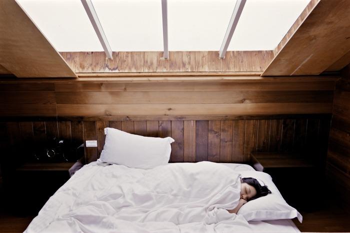 sound-sleep