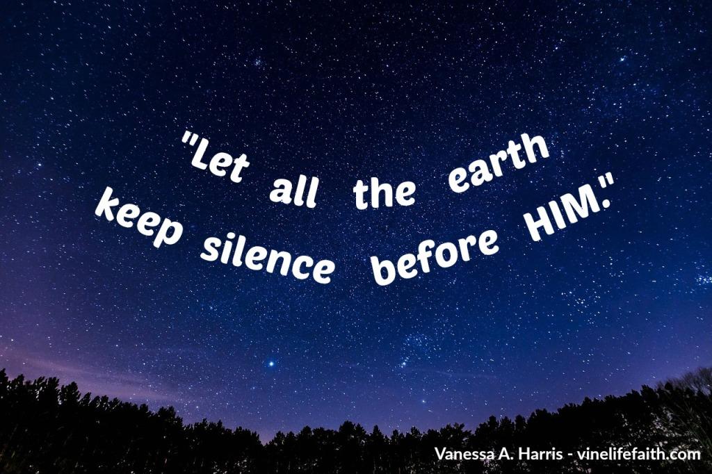 silent-night-graphic