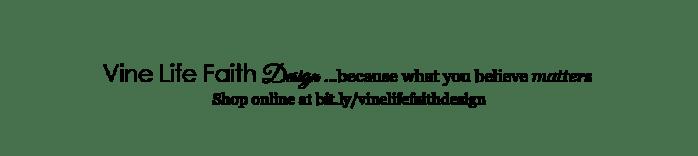 brand-motto-tag