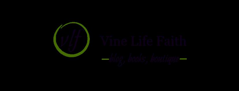 vlf-facebook-header-png