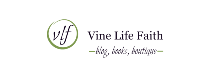 vlf-facebook-header-png