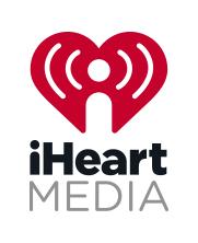 Listen to Motherhood Unmasked Podcast on iHeart Radio!