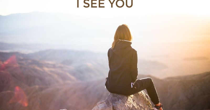 I see you picture from the Seen Known Loved Always article